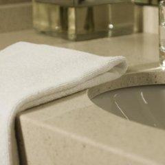Отель Suites Viena Plaza De Espana Мадрид ванная фото 2