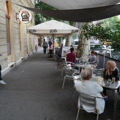 Отель Mester Apartment I. Венгрия, Будапешт - отзывы, цены и фото номеров - забронировать отель Mester Apartment I. онлайн фото 3