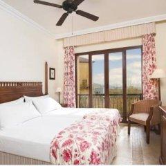 Отель Melia Villaitana комната для гостей фото 4