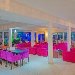 Tsokkos Beach Hotel Протарас детские мероприятия фото 2