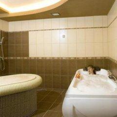 Отель Perelik Palace Болгария, Чепеларе - отзывы, цены и фото номеров - забронировать отель Perelik Palace онлайн спа фото 2