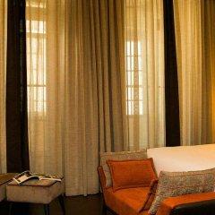 Отель Pestana Porto - A Brasileira City Center And Heritage Building Порту удобства в номере