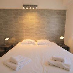 Отель Happy Few - La Cigalusa комната для гостей