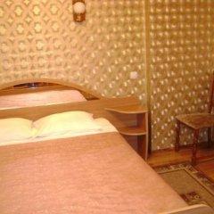 Гостиница Золотая Бухта спа