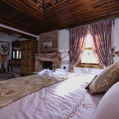 Ayse Hanim Konagi Турция, Урла - отзывы, цены и фото номеров - забронировать отель Ayse Hanim Konagi онлайн