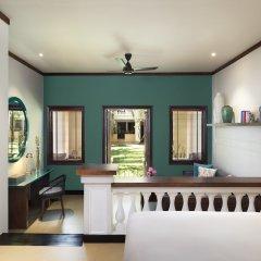 Отель Anantara Hoi An Resort в номере фото 2
