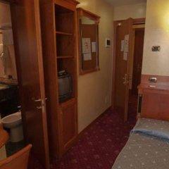 Hotel Miami удобства в номере