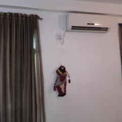 Отель Kalan Villa комната для гостей фото 4