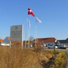 Отель Årslev Kro Дания, Орхус - отзывы, цены и фото номеров - забронировать отель Årslev Kro онлайн фото 5