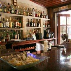 Kiniras Traditional Hotel & Restaurant фото 12