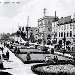 Hotel La Toscana Ареццо фото 2