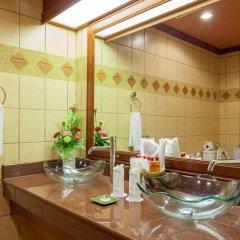 Отель Royal Phawadee Village Патонг фото 9