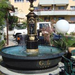 Отель La Colombière Швейцария, Ле-Гран-Саконекс - отзывы, цены и фото номеров - забронировать отель La Colombière онлайн