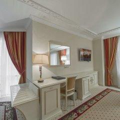 Римар Отель удобства в номере