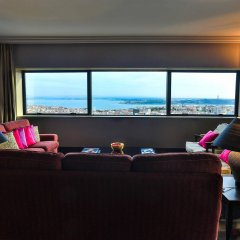 Отель Dom Pedro Lisboa комната для гостей фото 4