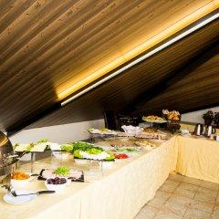 Al Murjan Palace Hotel питание фото 3
