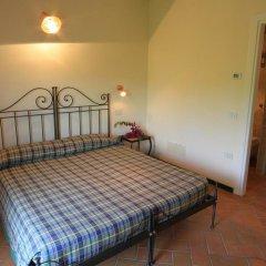 Campastrello Sport Hotel Residence Кастаньето-Кардуччи комната для гостей фото 5