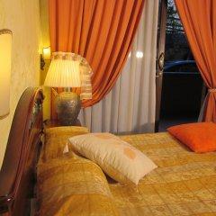 Отель Euro House Inn Фьюмичино комната для гостей