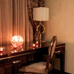 Отель Sapphire Отель Азербайджан, Баку - 2 отзыва об отеле, цены и фото номеров - забронировать отель Sapphire Отель онлайн удобства в номере
