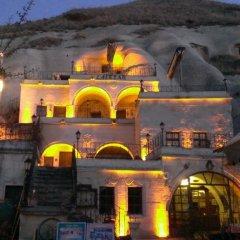 Lalezar Cave Hotel Турция, Гёреме - отзывы, цены и фото номеров - забронировать отель Lalezar Cave Hotel онлайн фото 5
