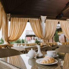 Гостиница Golden Crown Украина, Трускавец - отзывы, цены и фото номеров - забронировать гостиницу Golden Crown онлайн питание фото 3