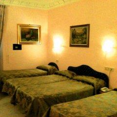 Hotel Philia комната для гостей