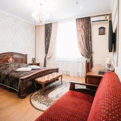 Абсолют-Отель комната для гостей