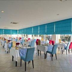 Aska Buket Resort & Spa Турция, Окурджалар - отзывы, цены и фото номеров - забронировать отель Aska Buket Resort & Spa онлайн помещение для мероприятий