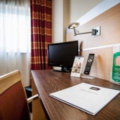 Hotel Siracusa Промышленный район Сиракуз удобства в номере