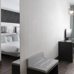 Отель Petit Palace Mayor Plaza Испания, Мадрид - 1 отзыв об отеле, цены и фото номеров - забронировать отель Petit Palace Mayor Plaza онлайн фото 11