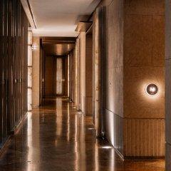 Отель Urban Испания, Мадрид - 10 отзывов об отеле, цены и фото номеров - забронировать отель Urban онлайн спортивное сооружение
