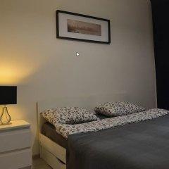 Mini-hotel Gematologii сейф в номере