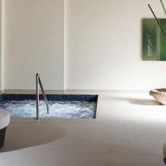 Отель Royalton Bavaro Resort & Spa - All Inclusive Доминикана, Пунта Кана - отзывы, цены и фото номеров - забронировать отель Royalton Bavaro Resort & Spa - All Inclusive онлайн фото 7