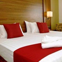Отель Days Inn Wetherby Великобритания, Уэзерби - отзывы, цены и фото номеров - забронировать отель Days Inn Wetherby онлайн комната для гостей фото 2