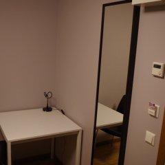 Отель Spoton Hostel & Sportsbar Швеция, Гётеборг - 1 отзыв об отеле, цены и фото номеров - забронировать отель Spoton Hostel & Sportsbar онлайн удобства в номере фото 2
