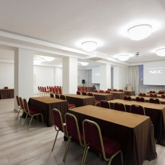 Апартаменты Arcadia Apartment Genuezskaya