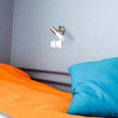 Гостиница Hostel Bugel в Шерегеше отзывы, цены и фото номеров - забронировать гостиницу Hostel Bugel онлайн Шерегеш фото 2