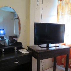 Отель Bohol La Roca Филиппины, Тагбиларан - отзывы, цены и фото номеров - забронировать отель Bohol La Roca онлайн фото 2