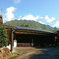 Отель Yakushima South Village Якусима фото 3