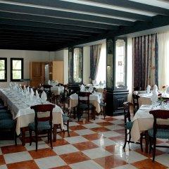Отель Barceló Ponent Playa фото 2