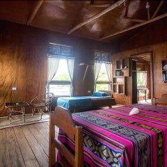 Imagination Island in Kukundu, Solomon Islands from 131$, photos, reviews - zenhotels.com guestroom photo 5