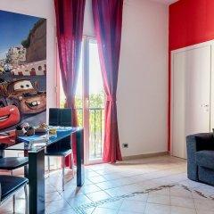Отель King Arthur's Houses Италия, Агридженто - отзывы, цены и фото номеров - забронировать отель King Arthur's Houses онлайн детские мероприятия