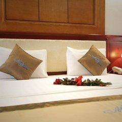 Moon View Hotel комната для гостей фото 3