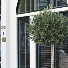 Отель Villa360 Нидерланды, Амстердам - отзывы, цены и фото номеров - забронировать отель Villa360 онлайн вид на фасад
