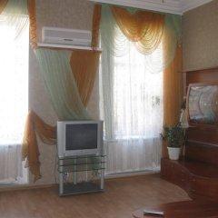Апартаменты Grace Apartments Одесса удобства в номере