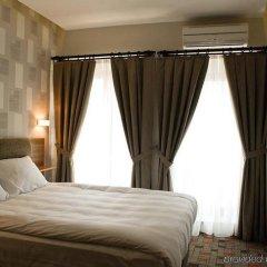 Serene Hotel Турция, Стамбул - отзывы, цены и фото номеров - забронировать отель Serene Hotel онлайн комната для гостей фото 2