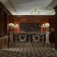 The Gritti Palace, A Luxury Collection Hotel интерьер отеля фото 2