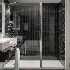 Отель Exe Plaza Catalunya ванная