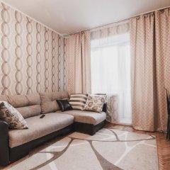 Отель Lakshmi Alekseevskaya Москва комната для гостей фото 4