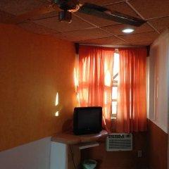 Отель Arturo's удобства в номере фото 2
